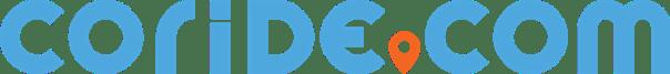 Coride logo