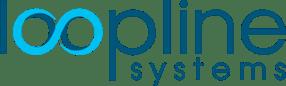 Loopline Systems Logo