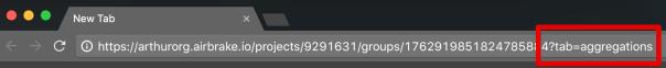 linkable-tab