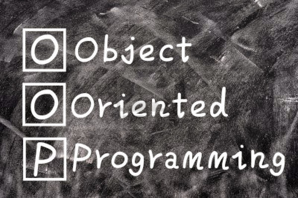 The Principles Of Object-oriented Javascript Pdf