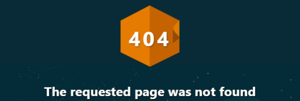 404 not found error what it is and how to fix it