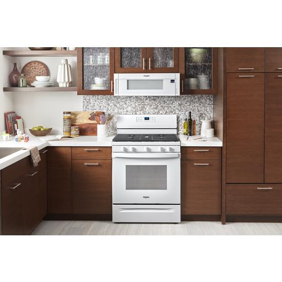 allshouse appliance