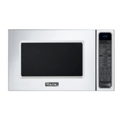 microwave at d k appliances inc in