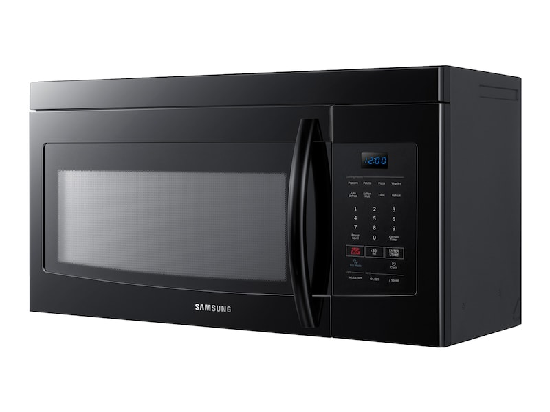 dom s tv appliance