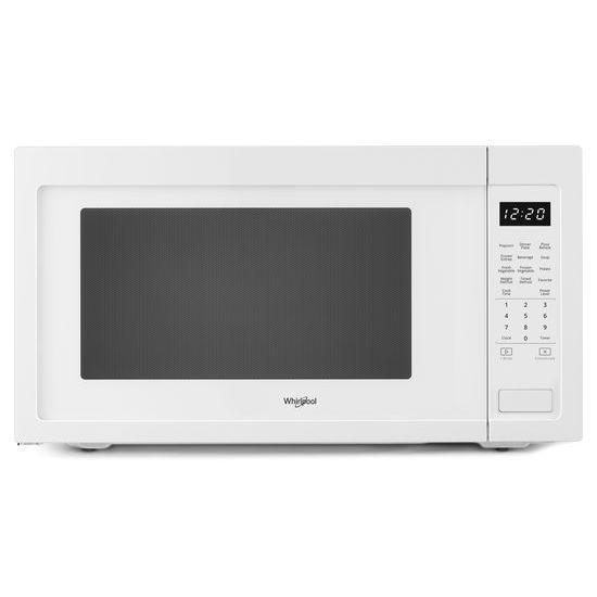 home appliance company appliances