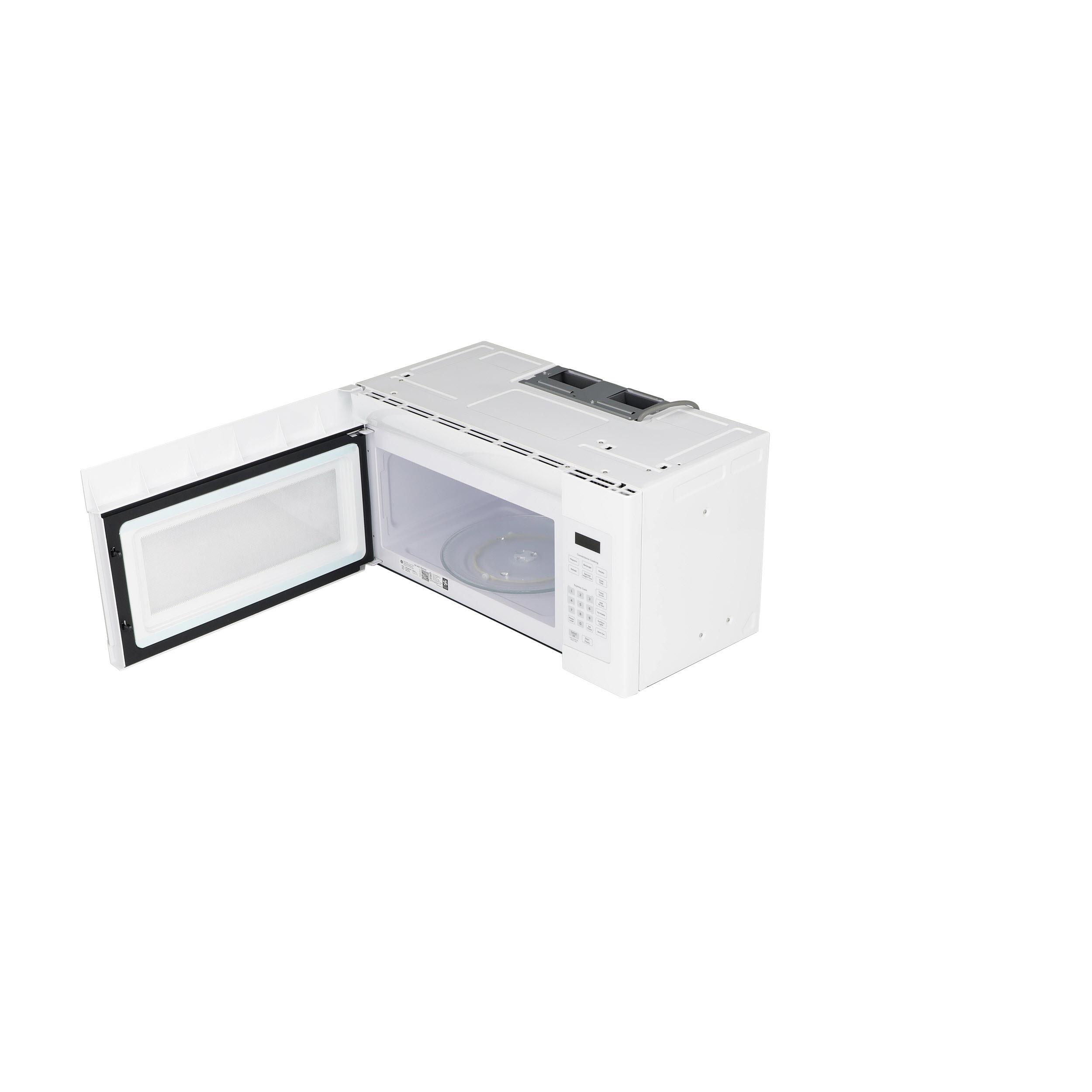 tom b morrissey tv appliances