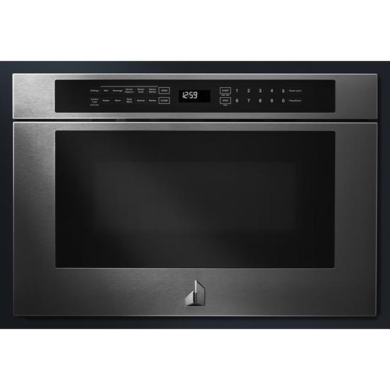 h h appliance