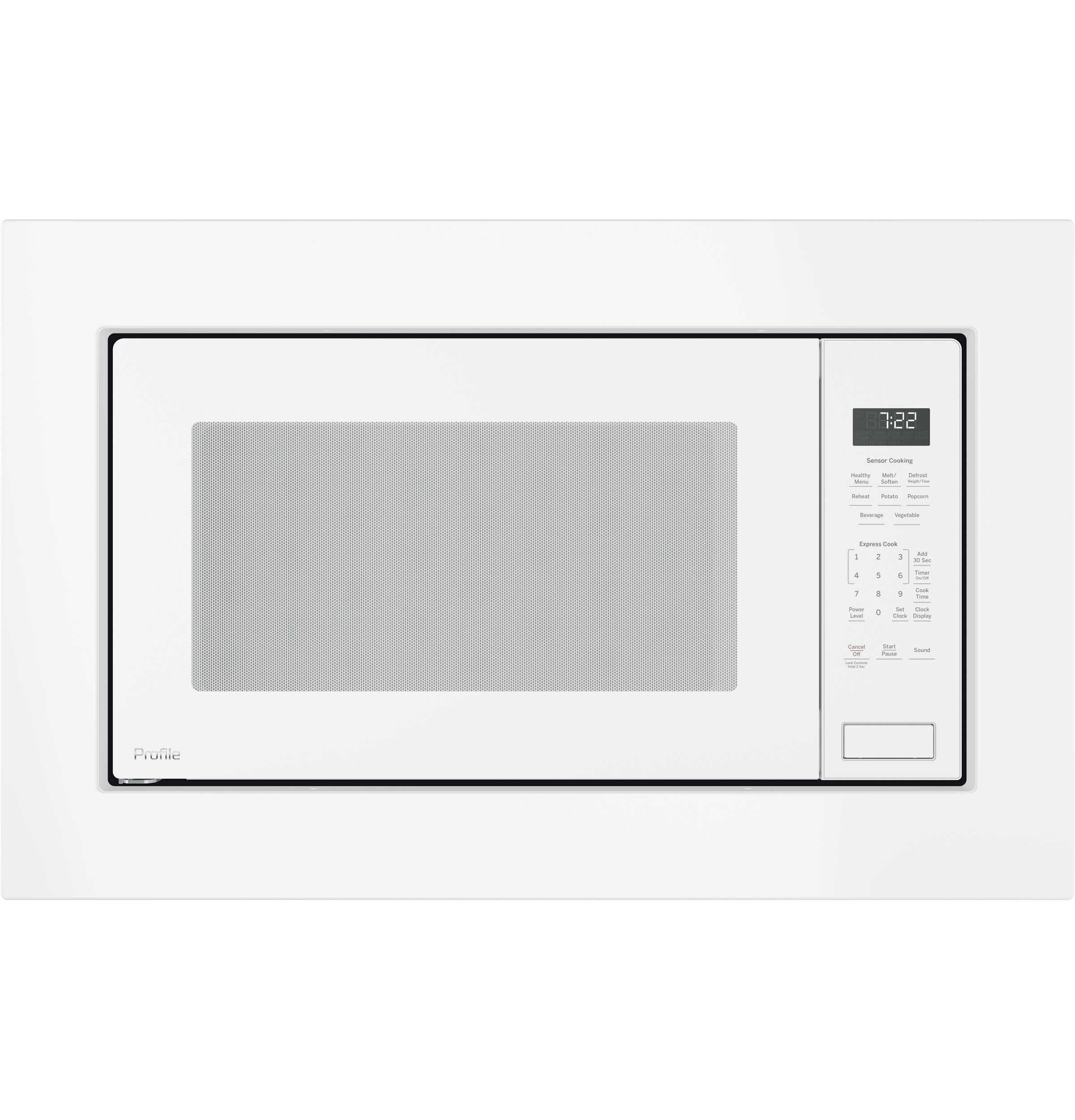 microwave charlotte appliance in rochester ny