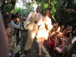 Wedding_33