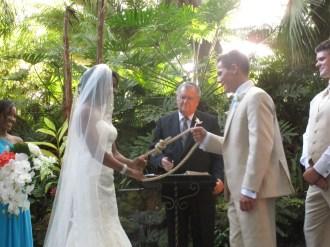 Wedding_45