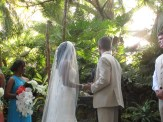 Wedding_49