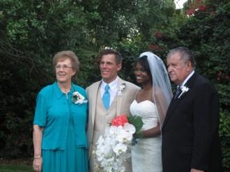 Wedding_56