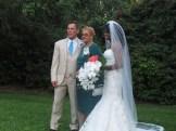 Wedding_57