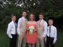 Wedding_67