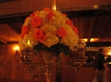 Wedding_85