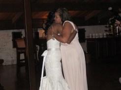 Wedding_87