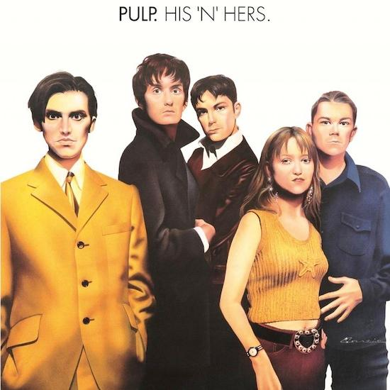 Image result for pulp his n hers