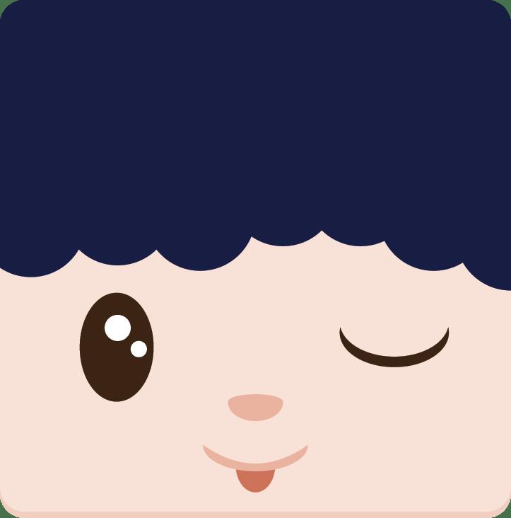 lizania