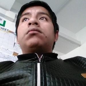 Abner Gerardo