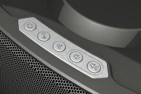 V600_Detail1