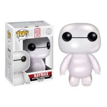 Buy Baymax Here