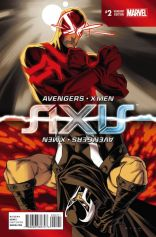 Avengers_&_X-Men_AXIS_2_Anka_Inversion_Variant