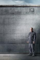 FIN04A_Seashore_1Sht_D13_Plutarch