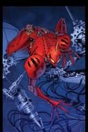 Edge_of_Spider-Verse_5_Land_Variant