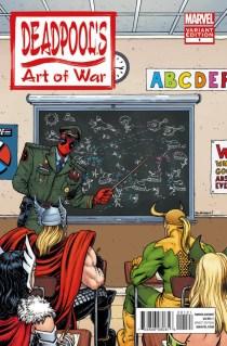 Deadpool's_Art_of_War_1_Burnham_Variant