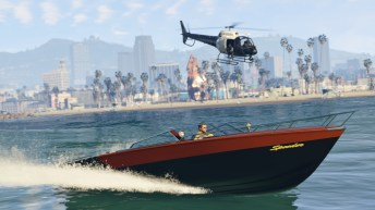 RSG_GTAV_NG_Screenshot_070