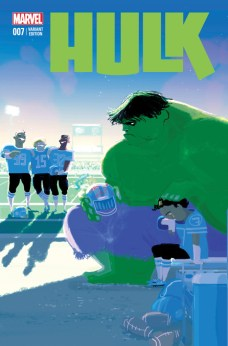 Hulk_7_Campion_STOMP_OUT_Variant