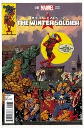 Bucky_Barnes_The_Winter_Soldier_1_Panosian_Deadpool_75_Variant