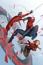 Scarlet_Spiders_1_Cover