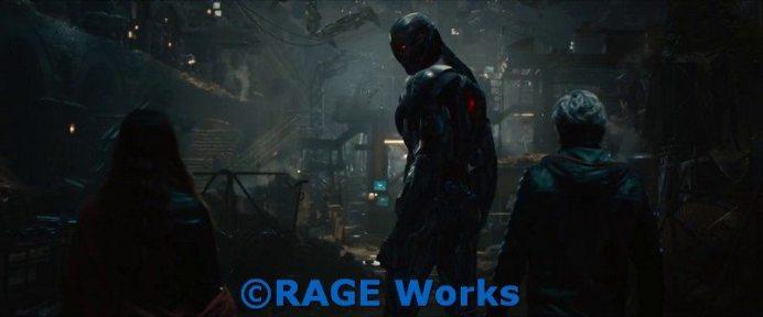 Avengers-Age of Ultron 1