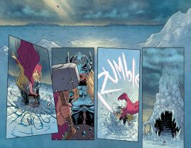 Thor_2_Preview_1