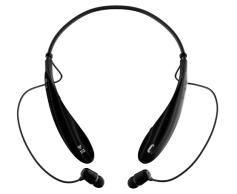 LG Headset 2