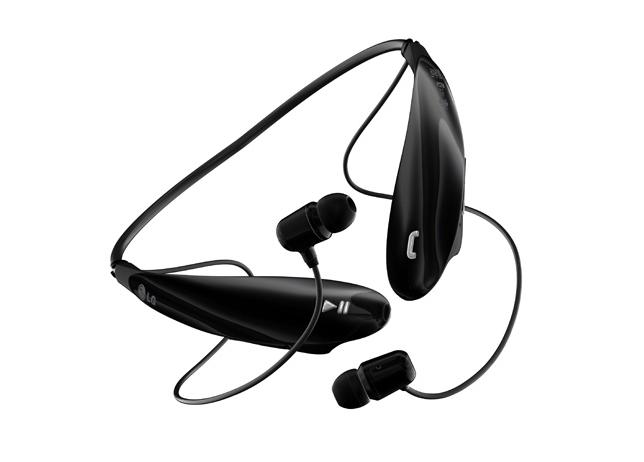 LG Headset 4