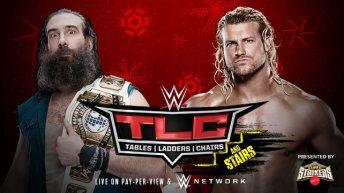 TLC 2014- Ziggler v. Harper