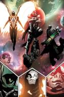 All-New_X-Men_38_Preview_1