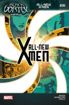 All-New_X-Men_38_Cover