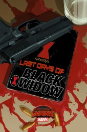 Black_Widow_19_Cover
