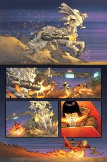Ghost_Racers_1_Preview_2