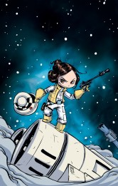 Princess_Leia_1_Young_Variant