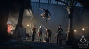 Assassins_Creed_Syndicate_Assassination_1431438283
