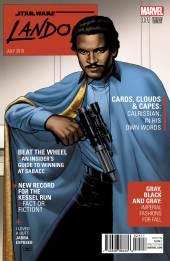 Lando_1_Cassaday_Variant