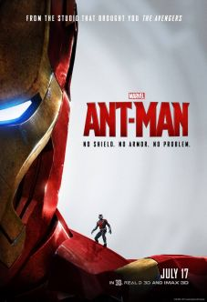 ant_man-Iron Man