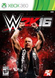 2KSMKT_WWE2K16_X360_FOB_NOAMARAYEDGES