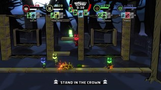 Overruled_Screenshot_02