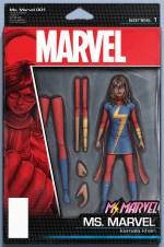 Ms_Marvel_1_Christopher_Action_Figure_Variant