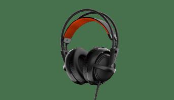 Siberia 200 Black - 1000x1000
